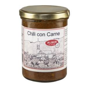 Chili Con Carne 400ml